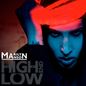 download torrent marilyn manson the pale emperor