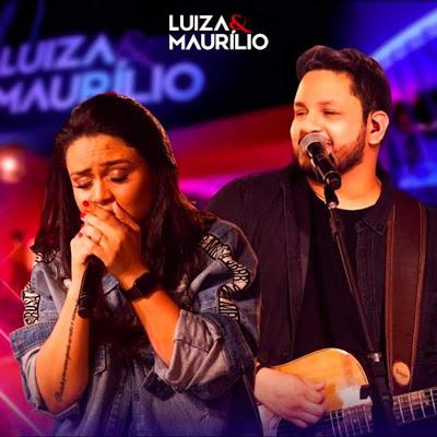 "Luiza & Maurílio - 10 Cascos ""Sertanejo"" 2018 """