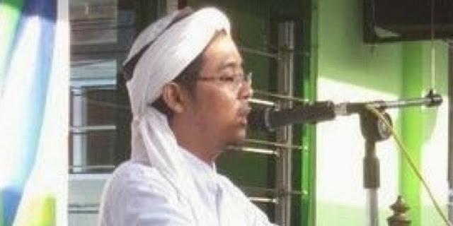 Inilah Bahrun Naim, Sosok di Balik Aksi Bom di Indonesia