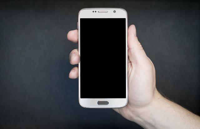 Kuota Internet Smartphone Android Cepat Habis? Coba Cara Ampuh Ini Agar Tetap Awet