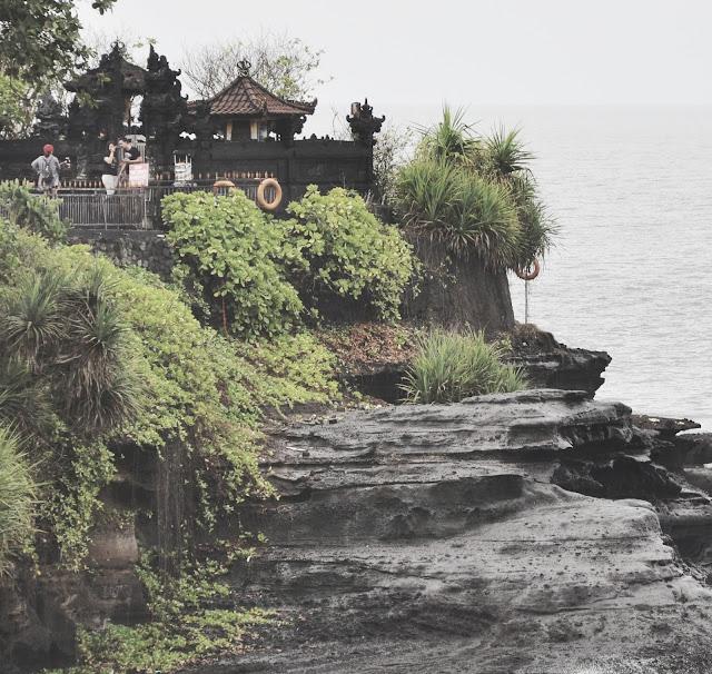 Tanah Lot Bali 2
