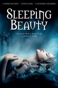 Sleeping Beauty (2014) Movie (Hindi Dubbed) 720p