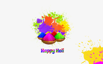 Top Happy Holi 2018 Hd Wallpapers Latest Happy Holi Wishing Images Best New Happy Holi 2018 HD Photos Latest Happy Holi 2018 Greeting Pictures Happy Holi Quotes SMS and Messages 2018 Happy Holi Whats-app Status Happy Holi Wishing Face book Status