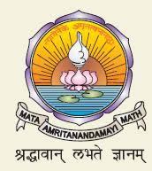 Amrita Vishwa Vidyapeetham University jobs,latest govt jobs,govt jobs,latest jobs,jobs,kerala govt jobs,Lecturers jobs