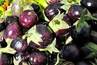 manfaat-terong-ungu-bagi-kesehatan,www.healthnote.com