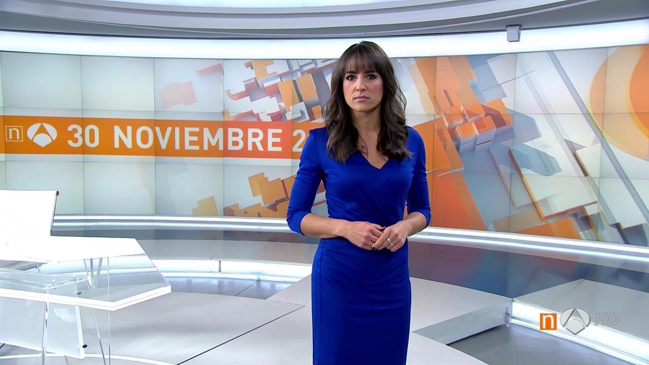 LORENA GARCIA (30.11.16)