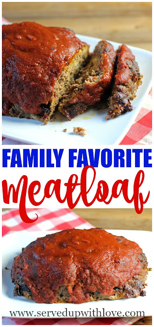 family-favorite-meatloaf