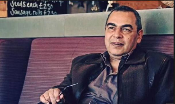 كلمات أغنية المباحث - كلمات قصيدة اغنية المباحث للدكتور احمد خالد توفيق