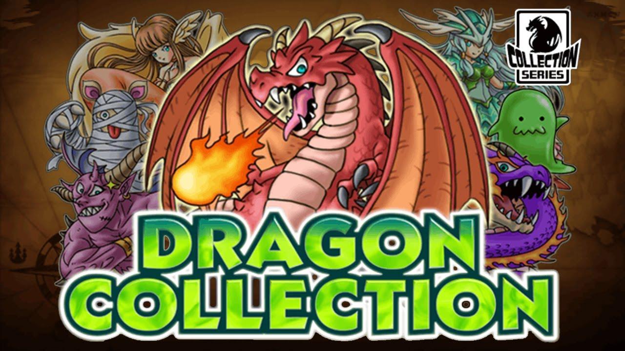 Dragon Collection - VietSub (2014)