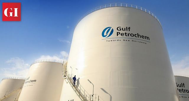 ENERGY | Fujairah to Publish Weekly Oil Inventory Data to Advance Credentials as Global Energy Trading