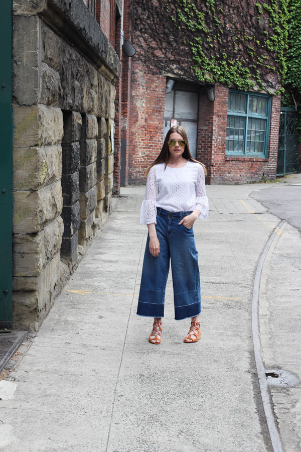 nordstrom blogger outfits