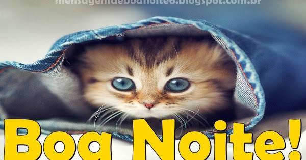 Mimos De Boa Noite: Mensagem De Boa Noite