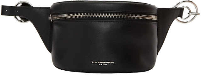 https://www.ssense.com/en-ca/women/product/alexander-wang/black-ace-fanny-pack/2749518