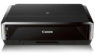 Canon Pixma iP7220 Printer Driver Download