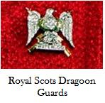 http://queensjewelvault.blogspot.com/2015/08/the-royal-scots-dragoon-guards-badge.html