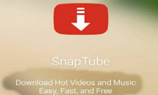 10 best online youtube downloader to save hd videos free.