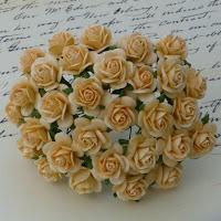 https://www.essy-floresy.pl/pl/p/Kwiatki-Open-Roses-zlota-jesien-10-mm/985