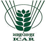 Indian Agriculture Research Institute (ICAR) Recruitment 2016 for Skilled Helper
