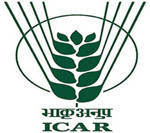 ICAR - Central Arid Zone Research Institute Recruitment for Oilseed Technology Agent Posts