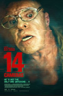 Download Film 14 Cameras (2018) Bluray Sub Indonesia