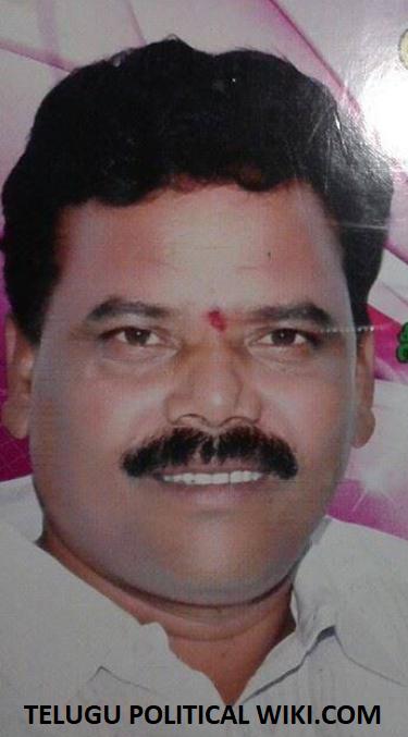Pragada Nageswara Rao