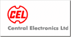 Central-Electronics-Limited-Sahibabad-Ghaziabad-Vacancies-Jobs-Career-Notification
