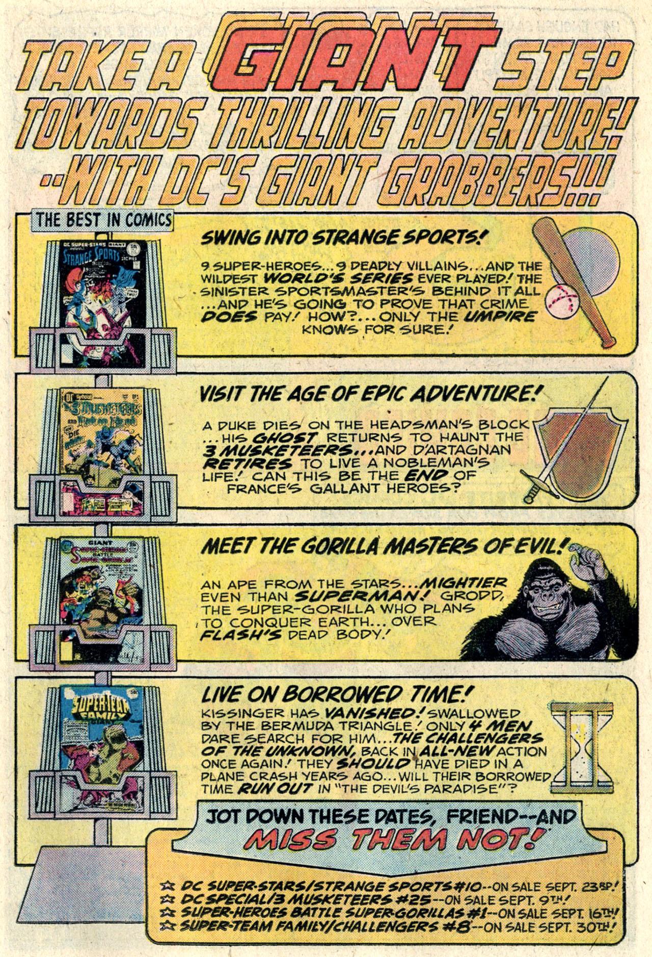 Detective Comics (1937) 466 Page 18