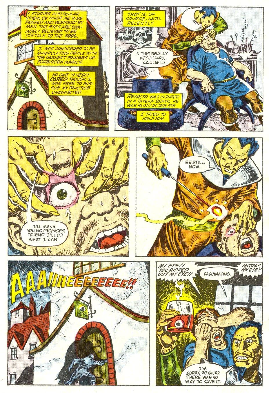 Conan the Barbarian (1970) Annual_11 Page 3