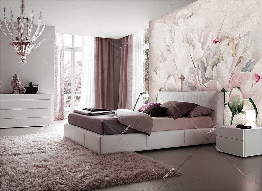 Pinterest Jungle Bedroom