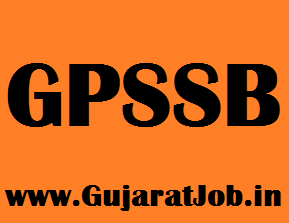 GPSSB Nayab Chitnish Call Letter 2017 Out