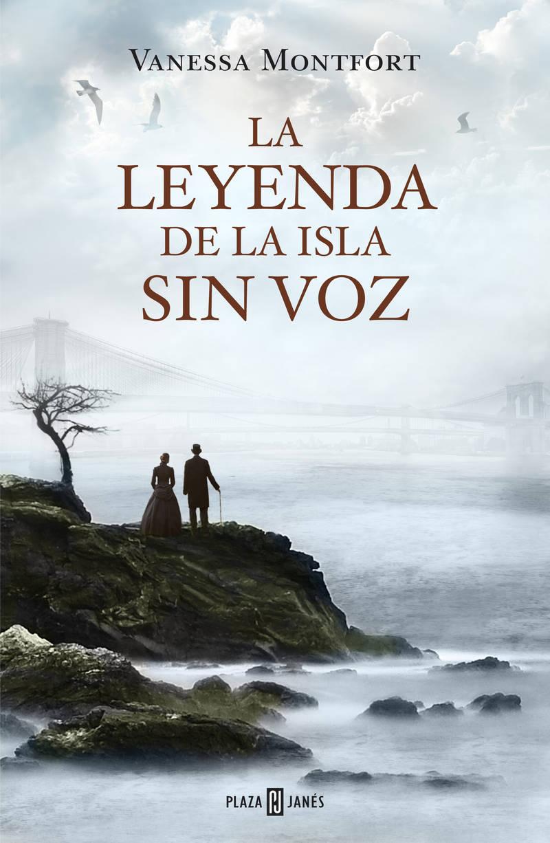http://labibliotecadebella.blogspot.com.es/2016/12/la-leyenda-de-la-isla-sin-voz-vanessa.html