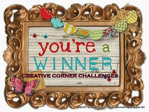 http://creativecornerchallenges.blogspot.de/2014/04/whats-in-name-winners.html