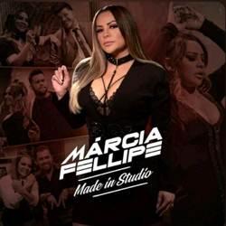 Baixar Do Boteco Pro Altar - Marcia Fellipe Mp3