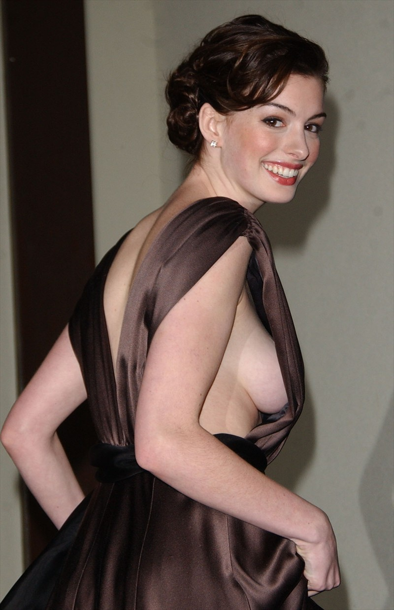 Sex Anne Hathaway nude (27 photos), Topless, Leaked, Feet, braless 2015