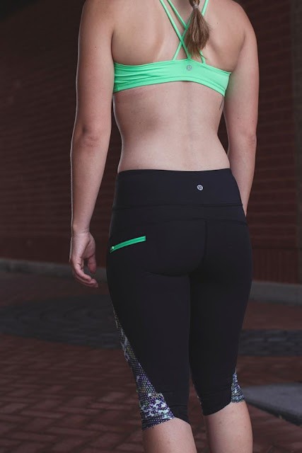 lululemon-top-speed-crop free-to-be-pistachio
