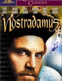Nostradamus | Bmovies