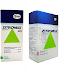 Zitromax- kháng sinh nhiều ưu điểm