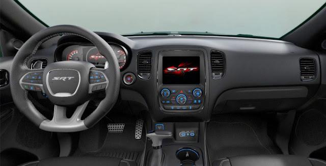 dodge-durango-srt-interior-new-2020