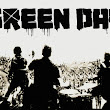 Green Day HD Wallpaper