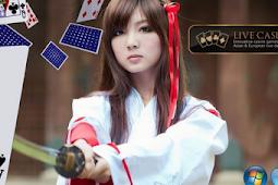 Motor-QQ.net Merupakan Situs Bandar Judi Poker Berkualitas Paling Aman Di Indonesia