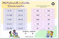 http://ntic.educacion.es/w3/eos/MaterialesEducativos/mem2008/matematicas_primaria/numeracion/operaciones/calcmmultidivi.swf