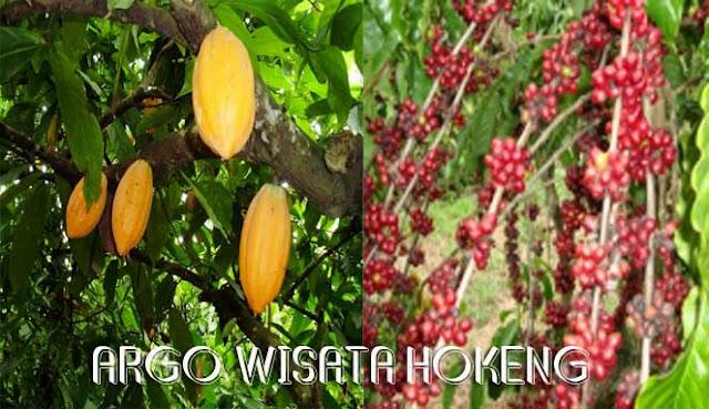 Seperti daerah wisata lainnya di Flores Timur TEMUKAN SURGA INDAH DI WULANGGITANG, FLORES TIMUR