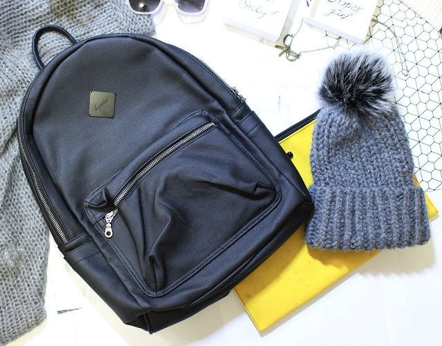 inspected review, inspected brand, inspected nemesis backpack, inspected clothing, inspected clothing review, inspected brand, inspected blog review, mens street wear uk review