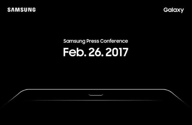 samsung-confereance-live-streaming-mwc2017