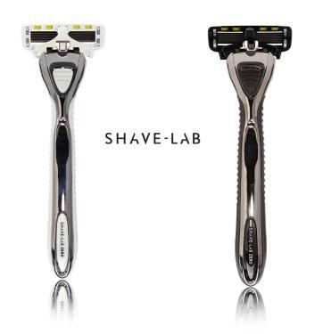 herzlich willkommen auf dem blog von elfenbeinherz rasieren wie die profis shave lab f r. Black Bedroom Furniture Sets. Home Design Ideas