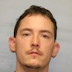 Falls man charged with DWI