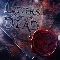 [2016] - Letters From The Dead