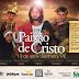 Assistam a 1ª parte da cobertura da Paixão de Cristo na cidade de Sanharó PE.