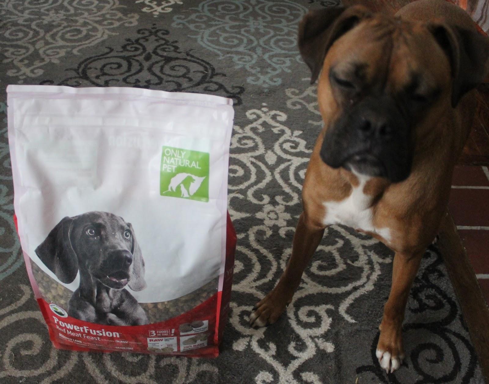 Tail Waggin Raw Dog Food