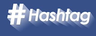 Che cos'è un hashtag?